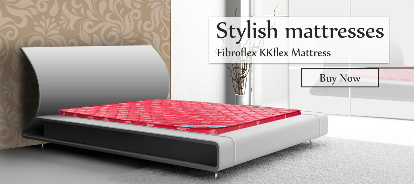 Bed Mattress in Chennai