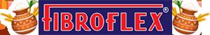 Fibroflex - Manufacturer of Coir, Foam Mattress & Bed Pillows from Chennai, Tamilnadu